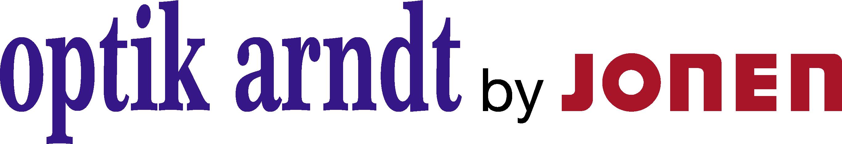 Optik Arndt - Ihr Optiker in Eitorf